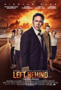 Left_Behind_-_Teaser_Poster
