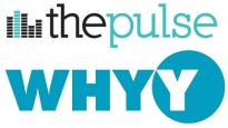 The Pulse - WHYY